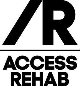 AR_main_logo
