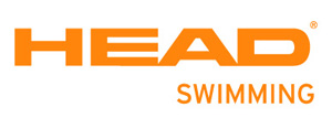 head-swimming-logo