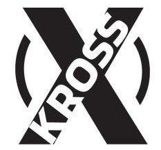 xkross-logo