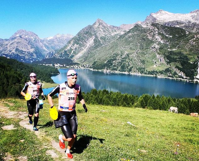 Engadin Swimrun (1)